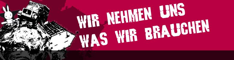 http://waswirbrauchen.blogsport.de/images/headers/waswirbrauchen_header.jpg